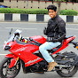 Aditya Satwase