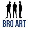 Bro Art