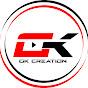 GK Creation