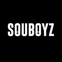 SOUBOYZ