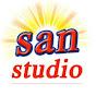 San Studio