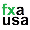 FXA USA