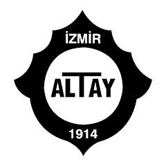 Altay Tv