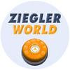 ZieglerWorld