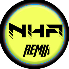 mrr nha remix [office]