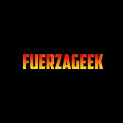 Fuerzageek
