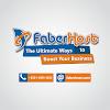 FaberHost Indonesia