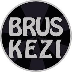 Bruskezi