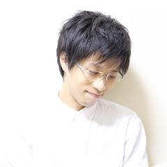 Hikaru Shirosu