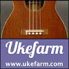 Ukefarm
