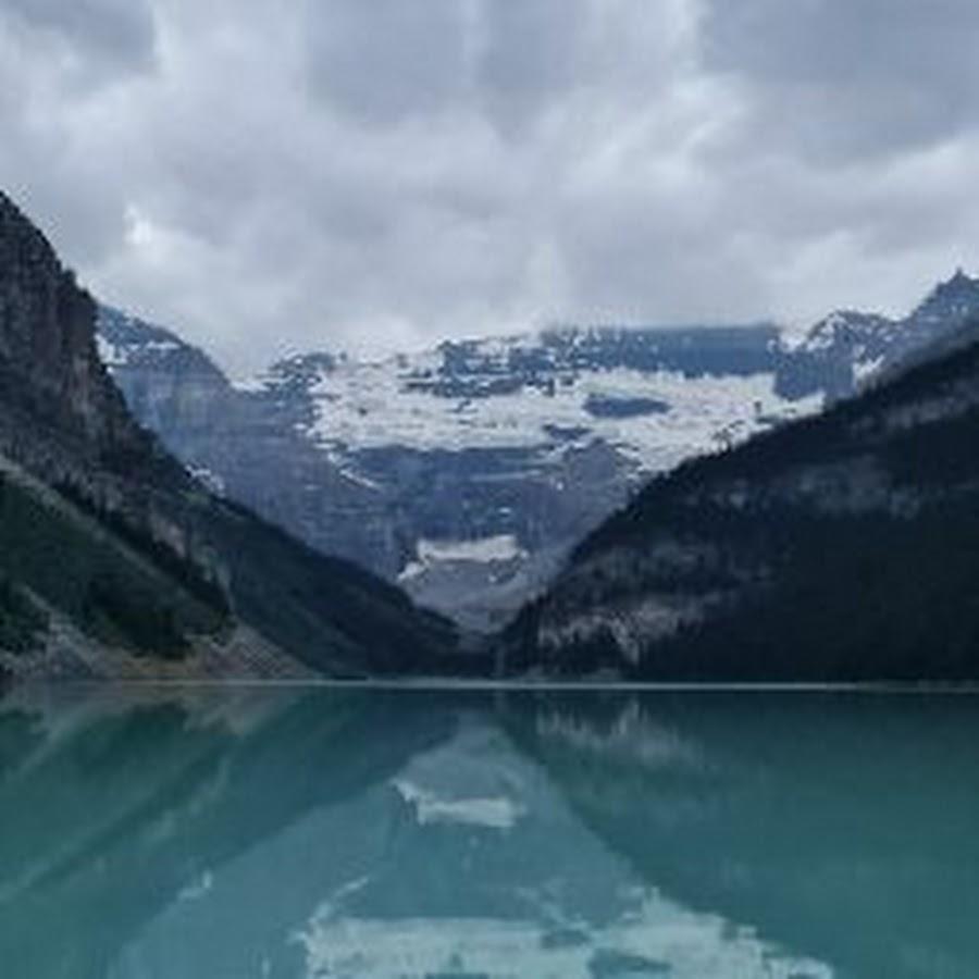 Random Rhi Rhi - YouTube c3b7942c9d54