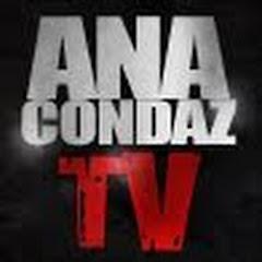 AnacondazTV