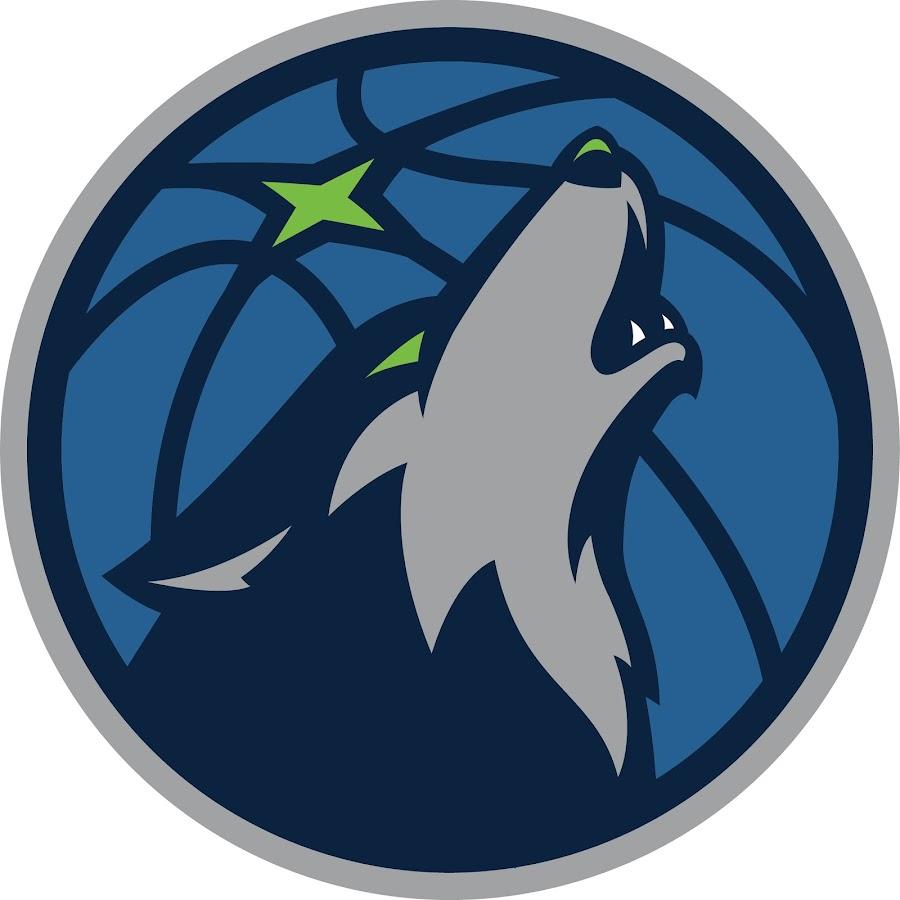 Minnesota Timberwolves - YouTube 3a1a91064