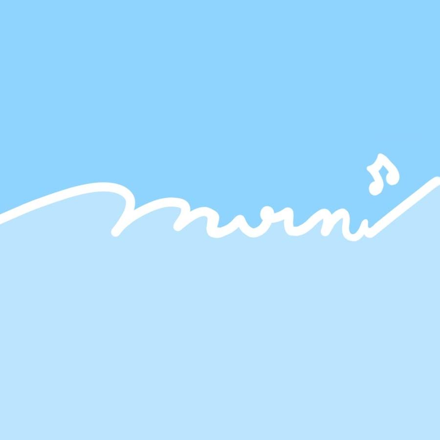 MWN - YouTube