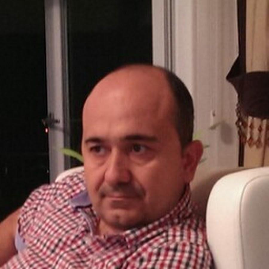 Mehmet Tahir Kocakurt ile ilgili görsel sonucu