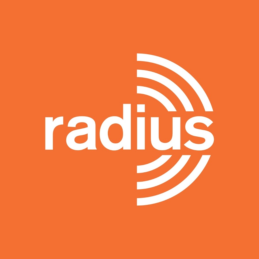 Tv Radius Youtube