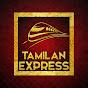 Tamilan Hacked