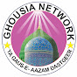 GHOUSIA NETWORK
