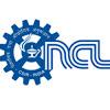 CSIR-National Chemical Laboratory