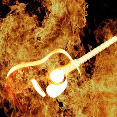 Free Guitar Tabs