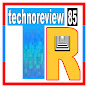 Technoreview85