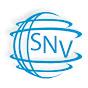 Site Netver