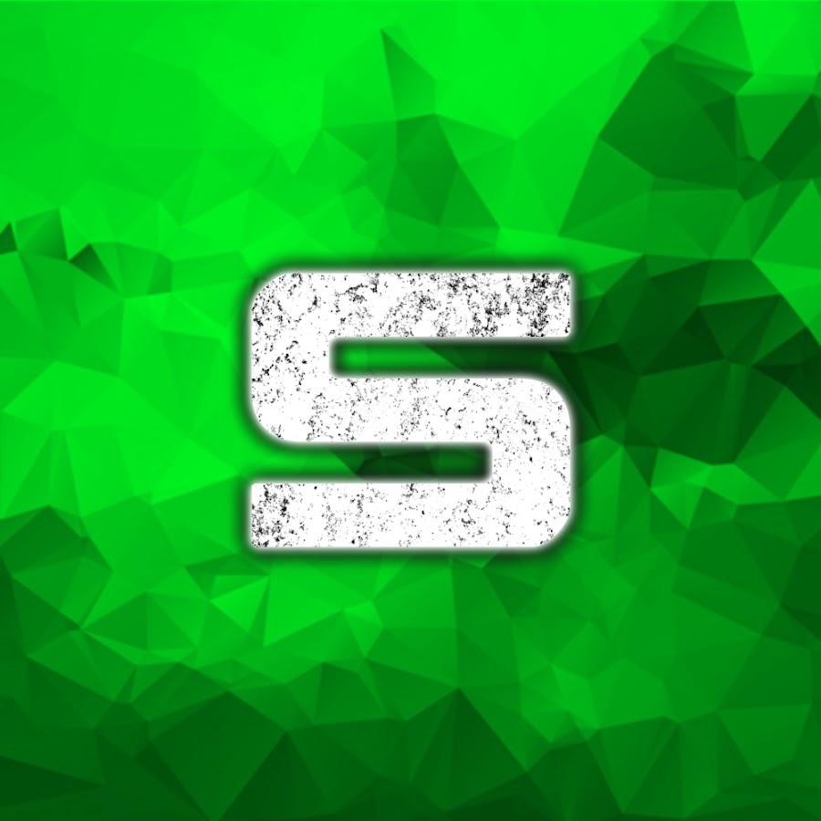 Superfunman 333 - YouTube