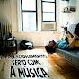 Jsap Music Oficial