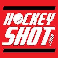 HockeyShot - Hockey Store