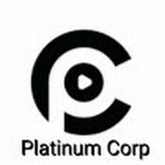 Platinum Corp Facebook Page Analysis and Statistics | Vidooly