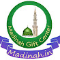 Madinah Gift Centre