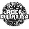 RockBujumbura