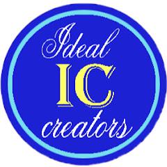 Ideal Creators