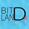 BitlandX
