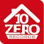 Zero10 Records