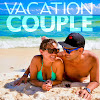 Vacation Couple