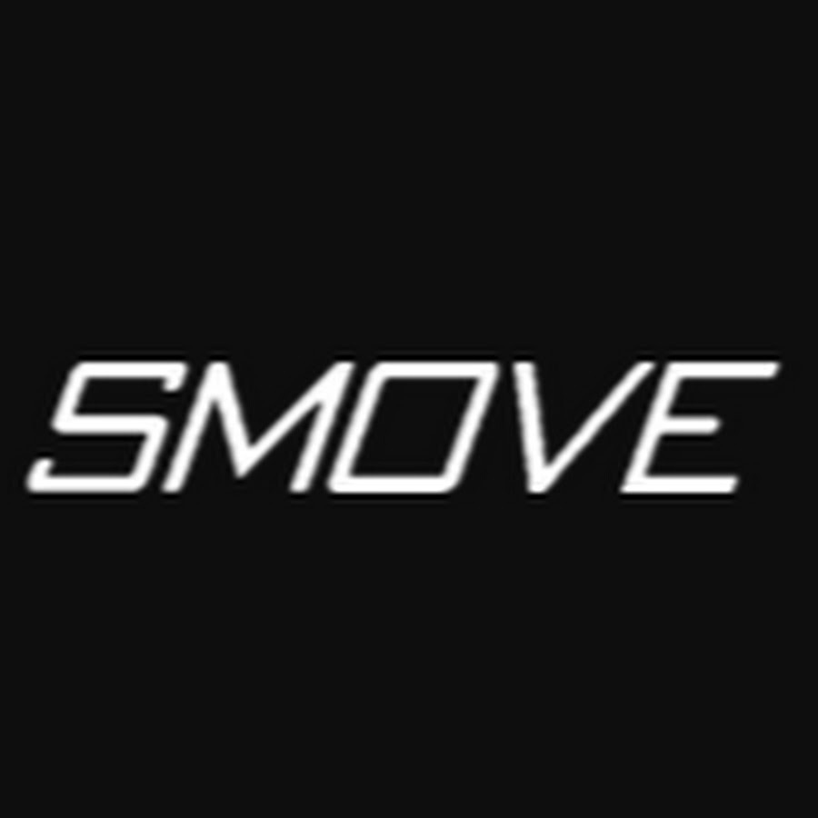 Smove Coupons and Promo Code
