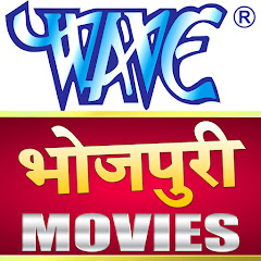 Bhojpuri Movies net worth - channel estimated earnings, earnings per