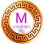 M Creation