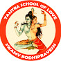 Tantra BodhiPravesh