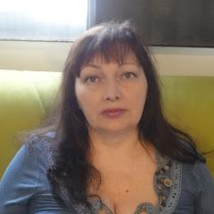 Natali Korneeva