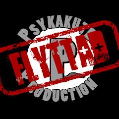 Psykakuten (2006-2012)