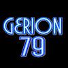 gerion79