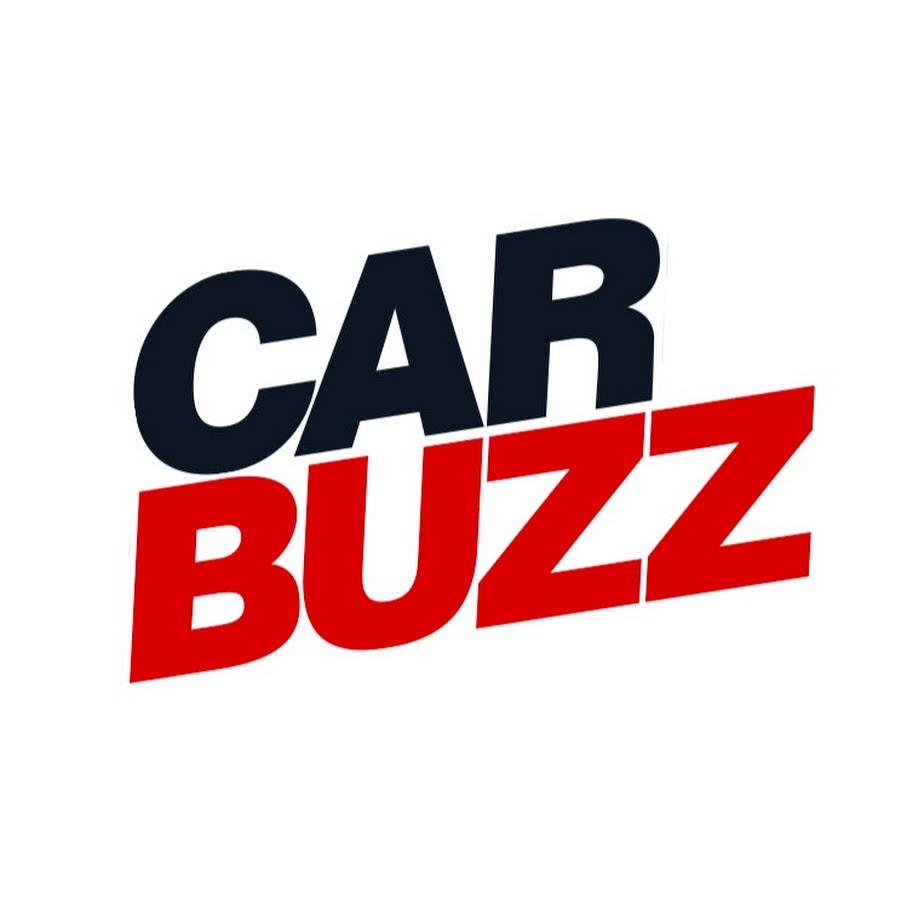 carbuzz youtube