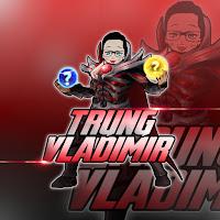 Trung Vladimir