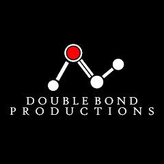 DoubleBond Productions