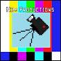 Nim Productions