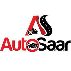 Auto Saar