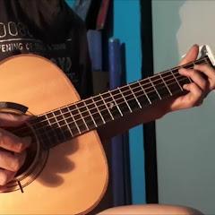 guitargt