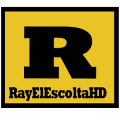 RayElEscoltaHD - Tutoriales